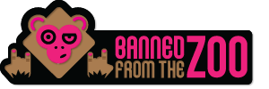 Banned from the Zoo Link