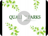 Quality Parks Opening Video Bumper